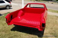 1970_Chevrolet_ElCamino_DM_2012-06-06.0183