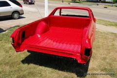 1970_Chevrolet_ElCamino_DM_2012-06-06.0184
