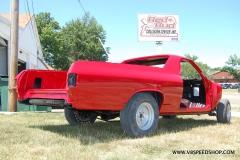 1970_Chevrolet_ElCamino_DM_2012-06-06.0187