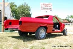 1970_Chevrolet_ElCamino_DM_2012-06-06.0189