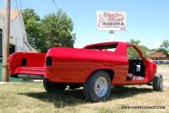 1970_Chevrolet_ElCamino_DM_2012-06-06.0190