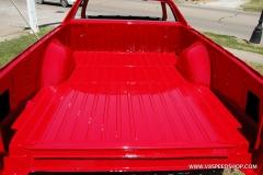 1970_Chevrolet_ElCamino_DM_2012-06-06.0192
