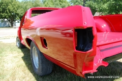 1970_Chevrolet_ElCamino_DM_2012-06-06.0193