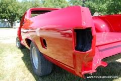 1970_Chevrolet_ElCamino_DM_2012-06-06.0194