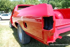 1970_Chevrolet_ElCamino_DM_2012-06-06.0195