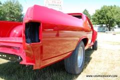 1970_Chevrolet_ElCamino_DM_2012-06-06.0197