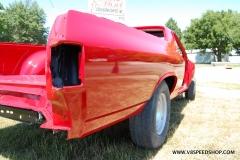 1970_Chevrolet_ElCamino_DM_2012-06-06.0198