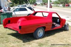 1970_Chevrolet_ElCamino_DM_2012-06-06.0199