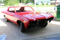 1970_Chevrolet_Impala_KA_2020-08-19.0001