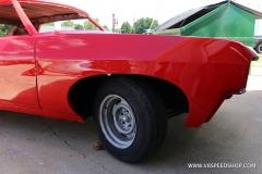 1970_Chevrolet_Impala_KA_2020-08-19.0004