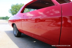1970_Chevrolet_Impala_KA_2020-08-19.0005