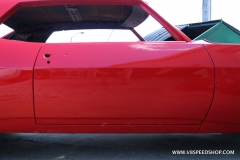 1970_Chevrolet_Impala_KA_2020-08-19.0009