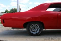 1970_Chevrolet_Impala_KA_2020-08-19.0010