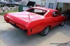 1970_Chevrolet_Impala_KA_2020-08-19.0011