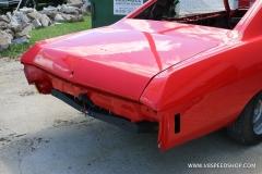 1970_Chevrolet_Impala_KA_2020-08-19.0012