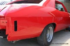 1970_Chevrolet_Impala_KA_2020-08-19.0013