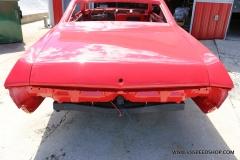 1970_Chevrolet_Impala_KA_2020-08-19.0014