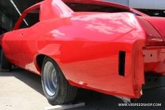 1970_Chevrolet_Impala_KA_2020-08-19.0016