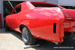 1970_Chevrolet_Impala_KA_2020-08-19.0017