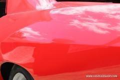 1970_Chevrolet_Impala_KA_2020-08-19.0018