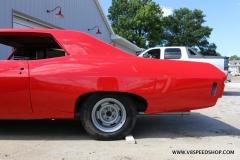 1970_Chevrolet_Impala_KA_2020-08-19.0019