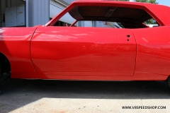 1970_Chevrolet_Impala_KA_2020-08-19.0020