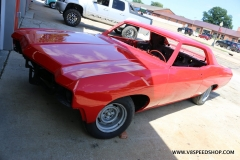 1970_Chevrolet_Impala_KA_2020-08-19.0023