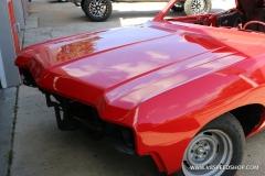 1970_Chevrolet_Impala_KA_2020-08-19.0024