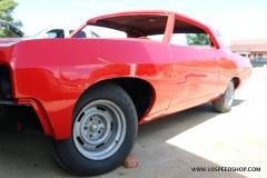 1970_Chevrolet_Impala_KA_2020-08-19.0025