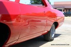 1970_Chevrolet_Impala_KA_2020-08-19.0026