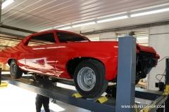 1970_Chevrolet_Impala_KA_2020-08-20.0028