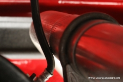 1970_Chevrolet_Impala_KA_2020-08-20.0030