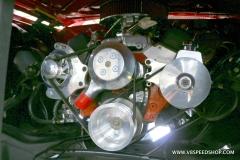 1970_Chevrolet_Impala_KA_2020-08-20.0054