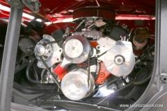 1970_Chevrolet_Impala_KA_2020-08-20.0055