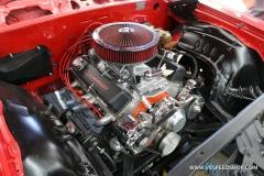 1970_Chevrolet_Impala_KA_2020-08-20.0058
