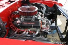 1970_Chevrolet_Impala_KA_2020-08-20.0060