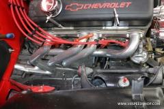 1970_Chevrolet_Impala_KA_2020-08-20.0061