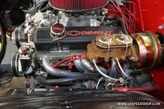 1970_Chevrolet_Impala_KA_2020-08-20.0065