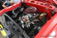 1970_Chevrolet_Impala_KA_2020-08-20.0067