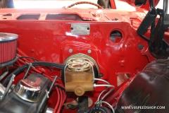 1970_Chevrolet_Impala_KA_2020-08-20.0068