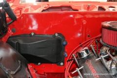 1970_Chevrolet_Impala_KA_2020-08-20.0069