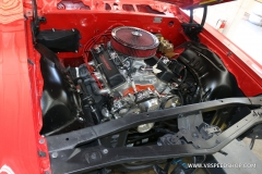 1970_Chevrolet_Impala_KA_2020-08-20.0070