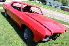 1970_Chevrolet_Impala_KA_2020-08-20.0072