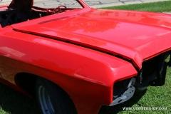 1970_Chevrolet_Impala_KA_2020-08-20.0073