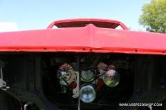 1970_Chevrolet_Impala_KA_2020-08-20.0076