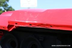 1970_Chevrolet_Impala_KA_2020-08-20.0081