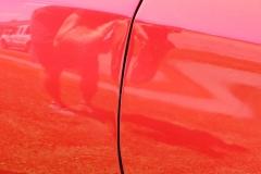 1970_Chevrolet_Impala_KA_2020-08-20.0088