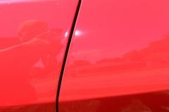1970_Chevrolet_Impala_KA_2020-08-20.0089