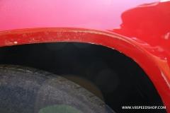 1970_Chevrolet_Impala_KA_2020-08-20.0103