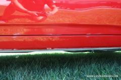 1970_Chevrolet_Impala_KA_2020-08-20.0108